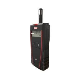 보급형 온/습도계 HD50