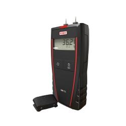 수분측정기 HM50