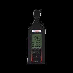 휴대용 소음계 DB100