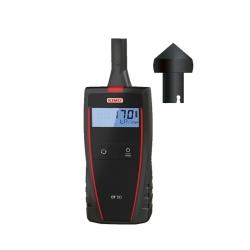 보급형 RPM 측정기 CT50