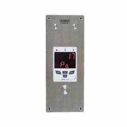 매립형 CO/CO2 트랜스미터 CPE310