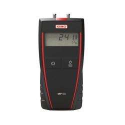 휴대용 대기압계 MP55