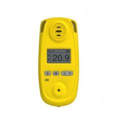 단일 가스 디텍터 M201