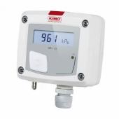 대기압 트랜스미터 CP116