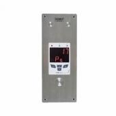 매립형 온도 트랜스미터  CPE310