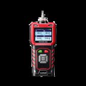 복합 가스 측정기 Tiger2000