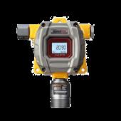 설치형 가스 디텍터 FIX800