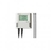 온도계 DSR-TT