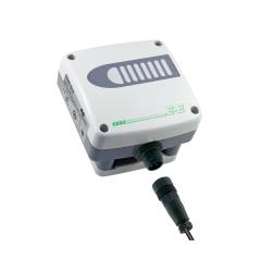 컨넥터 타입 대기용 CO2 스위치 EE82