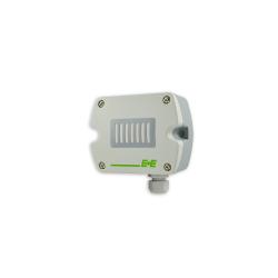 열악환 환경을 위한 CO2 트랜스미터EE820