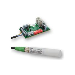 열악한 환경을 위한 OEM용 CO2 트랜스미터 모듈 EE870