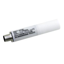 OEM용 CO2 프로브 EE871