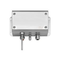 방폭형 온도 트랜스미터 EE300-Ex