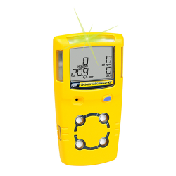 복합 가스 측정기 GasAlert max XT