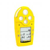 복합 가스 측정기 GasAlert Micro5