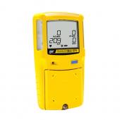 복합 가스 측정기 GasAlert max XT2