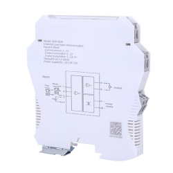 SUPMEA 신호 절연/절연 분배기 602S
