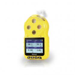 복합 가스 측정기 Tiger1000