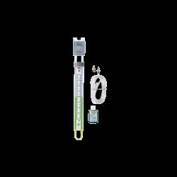 액주형 압력계 1223 시리즈